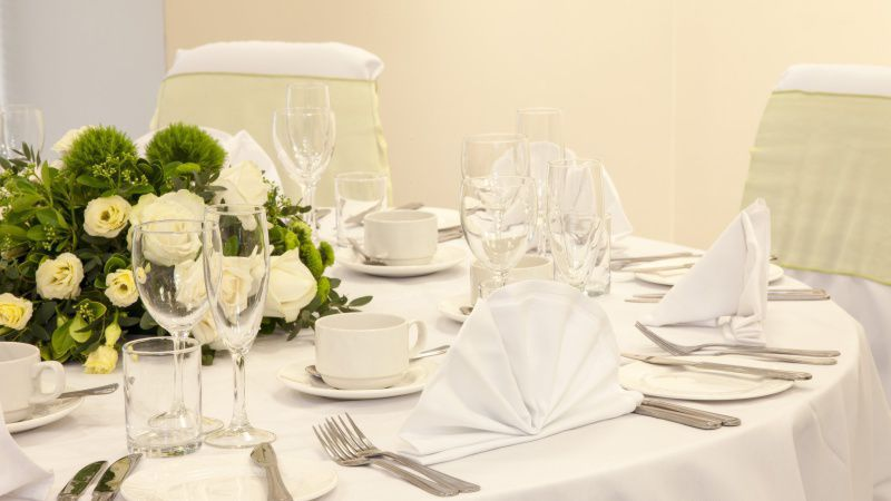Wedding Venues Portsmouth Wedding Receptions Holiday Inn